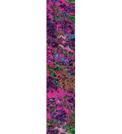 Griptape Nokaic Nº47 capa rosa
