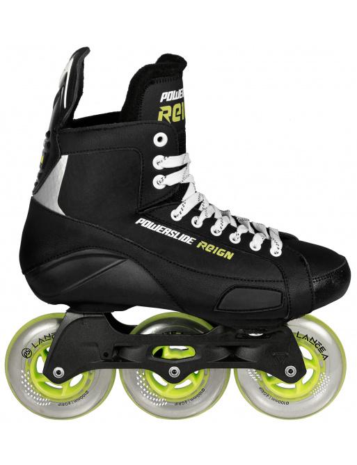Powerslide patines de velocidad