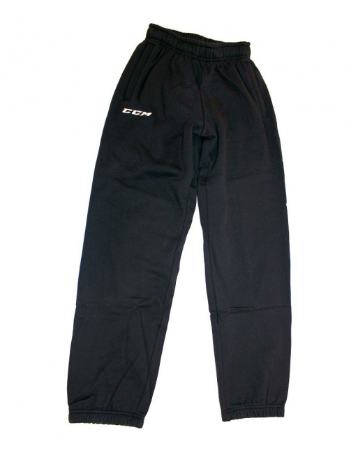 Kalhoty CCM Team Sweat SR
