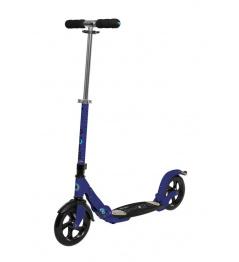 Micro Flex PU 200 Azul