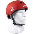 Helma ALK13 H2O+ červená