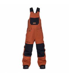 Pantalones Horsefeathers Medler brick 2019/20 vell niños L.