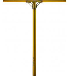 Manillares Elite Profile Oversized HIC 650mm dorado