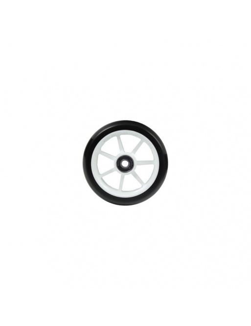 Ethic Wheel white