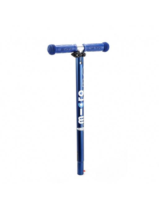 Manillar para Maxi Micro Deluxe Azul