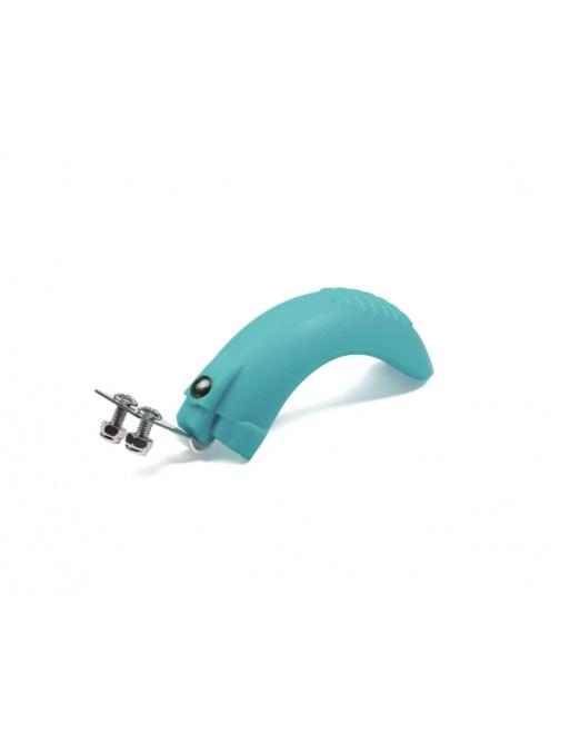 Mini Micro freno azul - completo