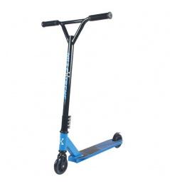 Freestyle koloběžka NILS Extreme HS103 modrá