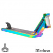 Triad Plate Meduza 520mm Neochrome