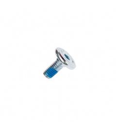 Tornillo de montaje Torx Powerslide de 17 mm (1 pieza)