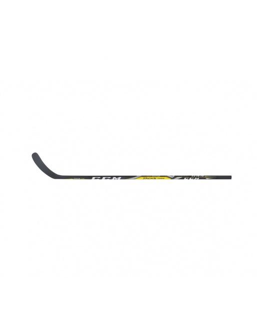 Hokejka CCM Tacks 4092 SR