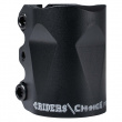 Chilli Riders Choice Black Sleeve