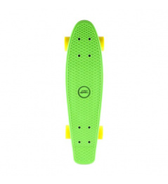 PENNYBOARD GREEN NILS EXTREME