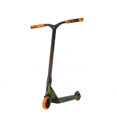 Root Industries Invictus Pro Scooter