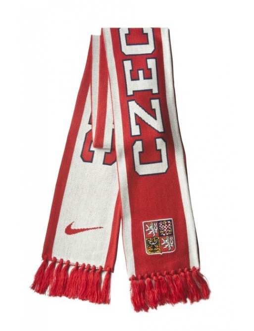 Šála Nike Česká republika