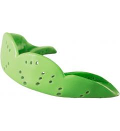 Protector Dental Sisu Next Gen Aero con Spring Green