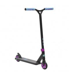 Scooter Freestyle Invert TS2 V2 Negro Púrpura