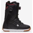 Zapatos Dc Control negro 2020/21 vell.EUR44