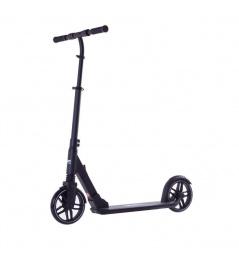 Rideoo 200 PRO City Scooter Black