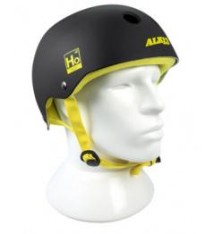 ALK13 H2O černá helma