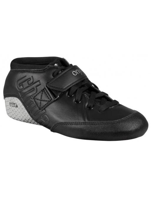 Zapatos Chaya Quad Onyx