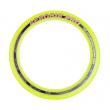 Flying Circle Aerobia PRO amarillo