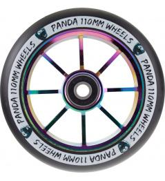 Panda Spoked V2 Pro (110 mm | Rainbow)
