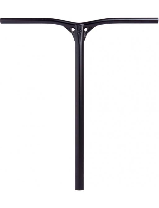 Manillares Striker Essence V3 Alu manillares Para Scooter 670mm negro