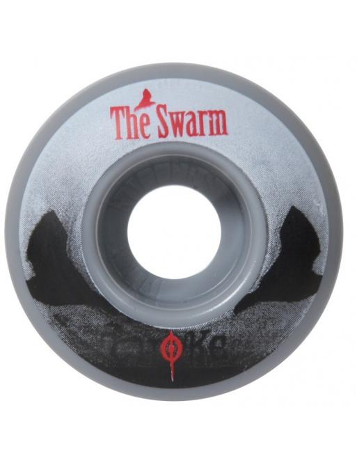 Kolečka Choke The Swarm 52mm (1ks)