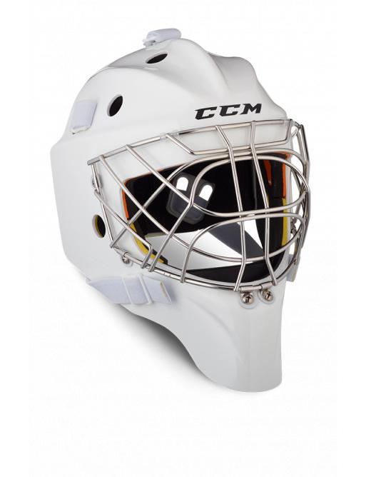 Maska CCM Axis A1.5 YTH
