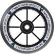 Panda Spoked V2 Pro (110 mm) |