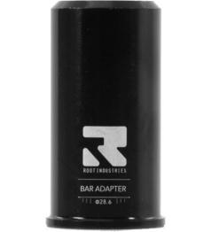 Adaptador de barra SCS de Root Industries Estándar
