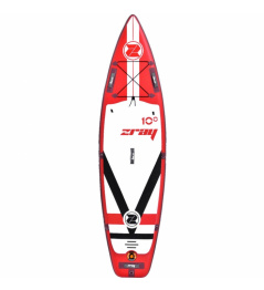 Paddleboard ZRAY Fury 10'0''x32''x6 '' RED 2019
