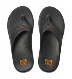 Žabky Reef One grey/orange 2019 vell.EUR45