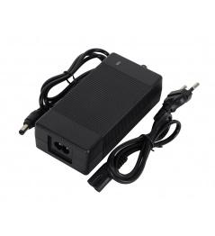Cargador de scooter eléctrico Voltaik ION (36V / 2A)