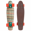 Longboard Baby Miller Expression rpm 2016/17