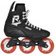 Powerslide Reign Apollo Trinity 100 patines en línea
