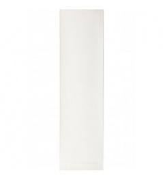 Jessup blanco griptape