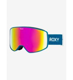 Gafas de mujer Roxy Storm ocean dephts 2020/21