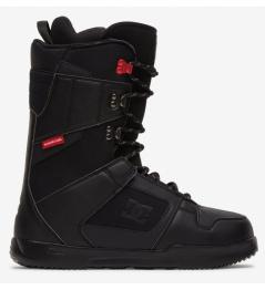 Zapatos Dc Phase negro 2020/21 vell.EUR43