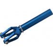 Apex Zero SCS / HIC enchufe azul