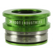 Headset Root Industries tall stack verde