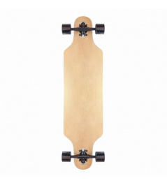Longboard NILS EXTREME Wood 40*10