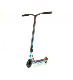 Freestyle koloběžka Root Industries Air RP modrá