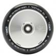 Rueda Blunt Hollow 120mm plata