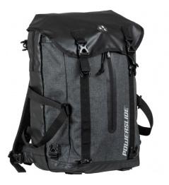 Mochila Commuter Universal Bag Concept 20l