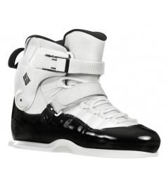 Zapatos USD Carbon Franky Pro