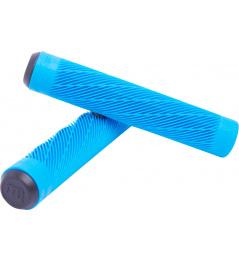 Puños azules Longway Twister