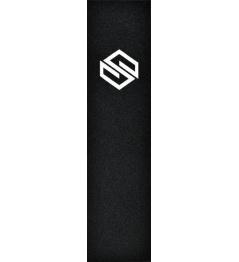 Logotipo de Griptape Striker