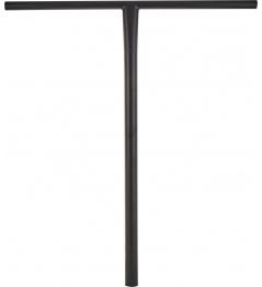Manillar UrbanArtt Primo Evo Oversized V2 700mm negro