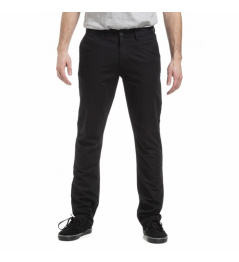Pantalones Nugget Lenchino Un negro 2019 vell.30